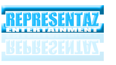 Representaz Entertainment